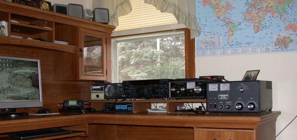 cropped-Radio-Shack-002.jpg